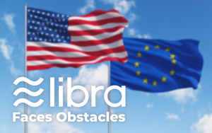 Libra Coin Faces Obstacles from Political Forces in EU: Bloomberg