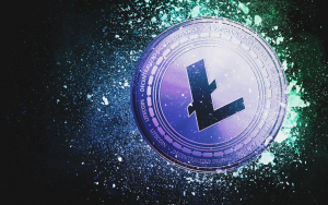 Litecoin Lifts Its Hashrate to All-Time High with LTC Price Rising on the News