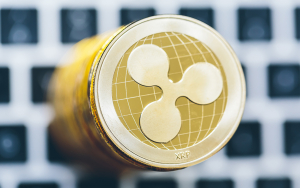 Ripple's XRP Addresses Will Be Given Risk Score to Comply with FAFT Requirements