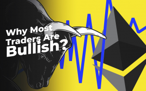 ETH Price Is Heading to $400 Mid-Term Level: Why Are Most Traders Bullish?
