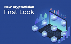 New Crypto Vision: First Look at Roger Ver's Bitcoin.com After Rebranding