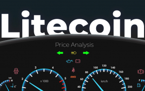 Litecoin Price Analysis — A Retest of $140 Is Likely to Happen. Indicators Are Showing Upward Movements