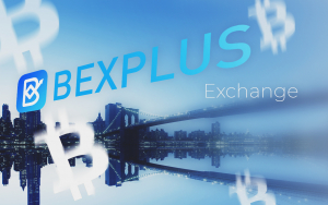 Bitcoin's Volatility Makes Loud Comeback, and Bexplus Offers Plenty of Opportunities for Traders