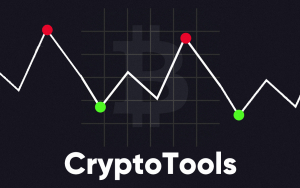 Trading App CryptoTools Adds U.Today To Its News Sources