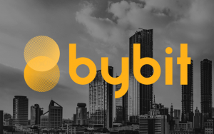 ByBit Review 2019: A High-end Crypto Derivatives Trading Experience