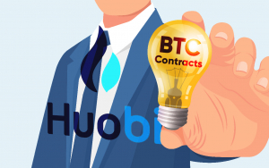 Huobi DM Adds Instant Settlement for BTC contracts