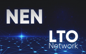 NEN Partners With LTO Network to Issue Instantly Verifiable Blockchain Certificates