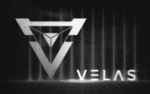 Meet Velas: When Artificial Intuition Boosts Blockchain Capabilities