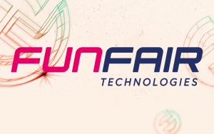 New High-Compatibility Wallet Released by FunFair Technologies