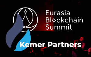Huobi Group Set to Host Eurasia Blockchain Summit