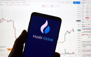 Crypto Exchange Huobi Completes $40 Mln Token Burn for Q3
