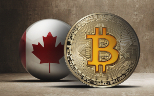 Bitcoin 'Direct Threat' May Be Handled by Canada's Central Bank Through Launching Its Own Crypto