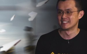 CZ Binance to Reinvest Company's $1 Bln Cumulative Profit Rejecting Idea of Buying Lambo