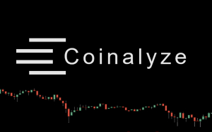 Cryptocurrency Analytical Platform Coinalyze and U.Today Now are Partners