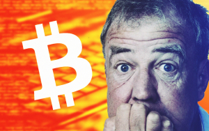 Jeremy Clarkson Gets Involved in Bitcoin Scam, UK Police Issue Warning: Details