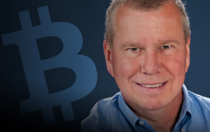 "Trading Legend John Bollinger Suggests Recent Bitcoin Price Drop Could Be a Bear Trap: ""Wait for It"""