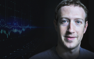Mark Zuckerberg Warns Crypto Innovation Is Vital to Let US Keep Its Financial Leadership