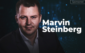 Why STOs are the Future, Explained by German Business Tycoon, Marvin Steinberg