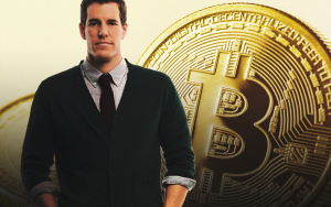 17 Trillion Reasons Why You Should Own Bitcoin, According to Gemini Boss Cameron Winklevoss