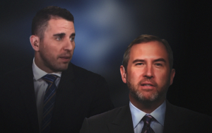 Ripple CEO Brad Garlinghouse Partakes in Pompliano's Podcast, Free Access Online 9 October