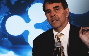 Ripple's XRP Is in for 'Explosive Growth', Prominent Venture Investor Tim Draper Says