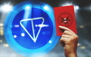 Telegram Token GRAM Rejected - $1.7 Billion ICO halted by the SEC. What Comes Next for One of the Most Ambitious Projects?