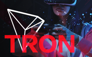 Tron Becomes Strategic Investor of Popular Game Studio to Accelerate TRX Adoption