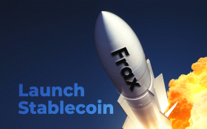 "Trump's Former Federal Reserve Nominee to Launch Stablecoin Called ""Frax"" in Coming Months"