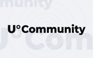 U°Community Review — A Social Platform That Capitalizes Your Influence