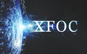 XFOC — smart and safe financial instruments for everyone