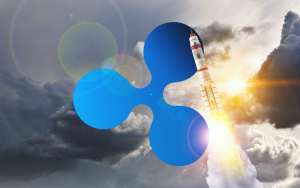 XRP Will Get You Local Fiat Money Instantly, Even from Space, Says New Ripple's Commercial