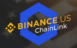 Chainlink (LINK) Goes Live on Binance US. Will It Hit $3 and Surpass Tron?