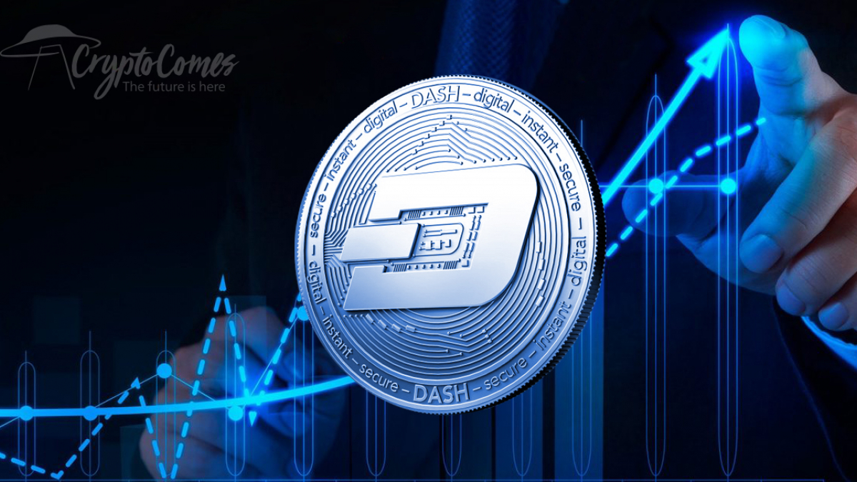 Dash: Faster Bitcoin That Governs Itself by Blockchain