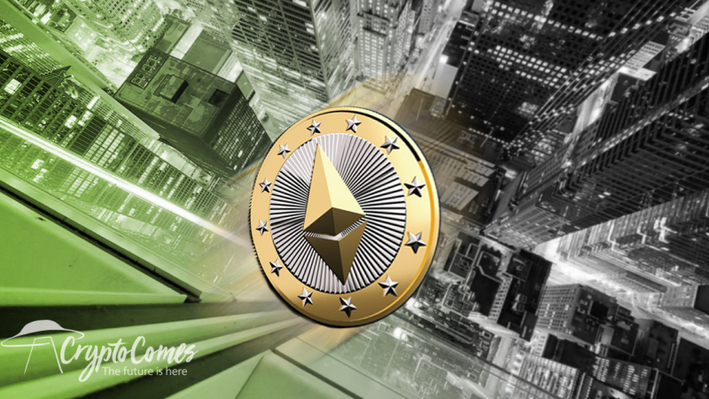 Ethereum Community Turning Against Fund Recovery Proposal Following Senior Developer's Resignation