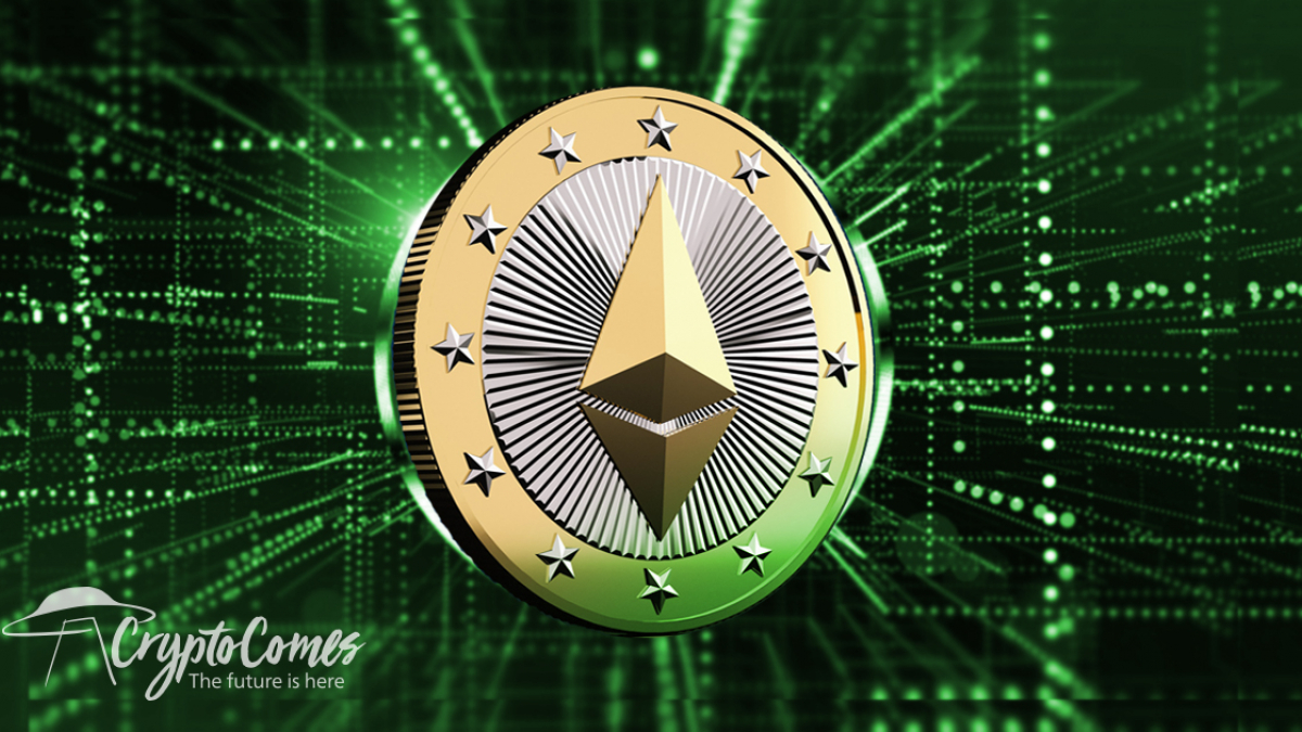 Ethereum Community Fund Launches With $100 Mln Endowment