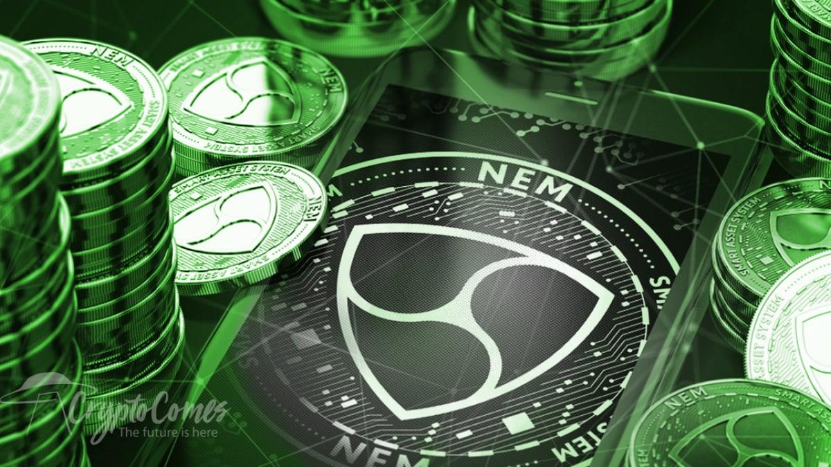 Regulators Investigate Whether Coincheck Can Compensate Hack Victims