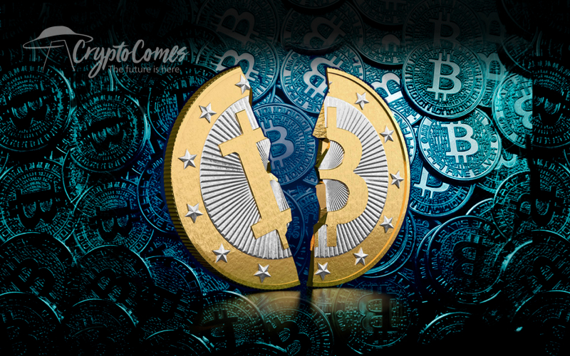 Bitcoin Software License Proposed to Allow Only Bitcoin Core Compatible Projects