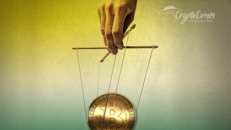 """Abu Dhabi to Consider Creation of """"Regulatory Framework"""" for Bitcoin, Other Digital Currencies"""
