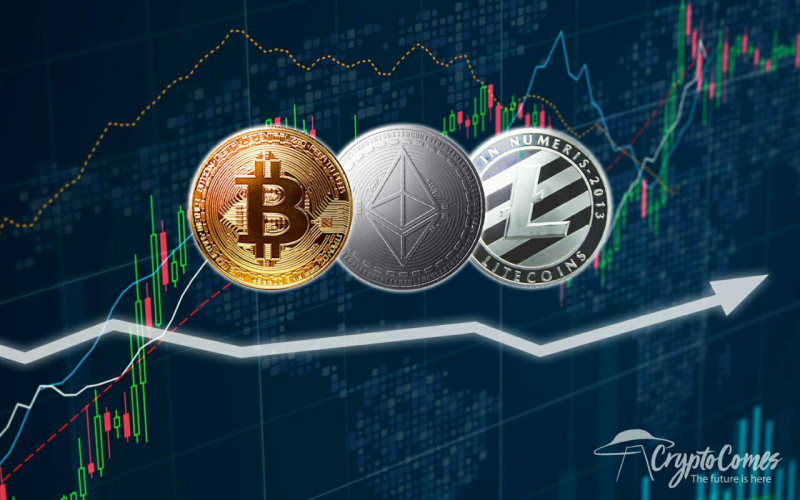 Consolidation and Hope Reign on Cryptocurrency Market, Bitcoin Price Stable