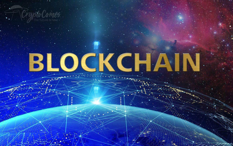 NASA and the ESA Explore Blockchain Possibilities for Space Missions