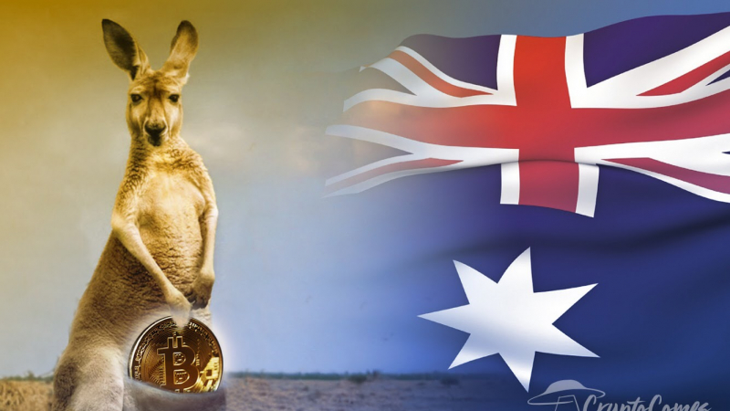 Australians Can Now Buy BTC and ETH From Over 1,200 Newsstands