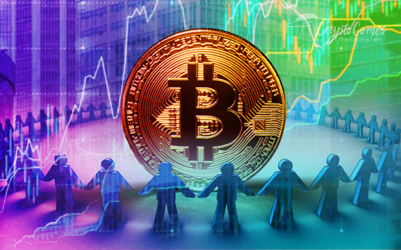 New Survey Finds 8 Percent of Americans Own Digital Currency
