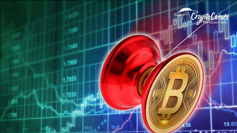 Analysis of Past Bitcoin Boom/Bust Cycles Sheds Light on Bitcoin Price Prospects