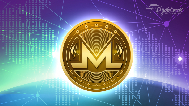 How to buy Monero (XMR) in USA: A Step-by-Step Guide
