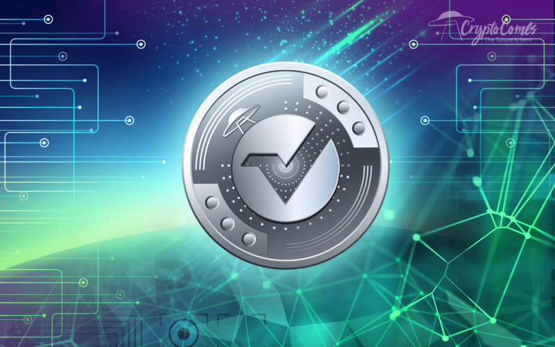 How to buy Vertcoin (VTC) in USA: A Step-by-Step Guide