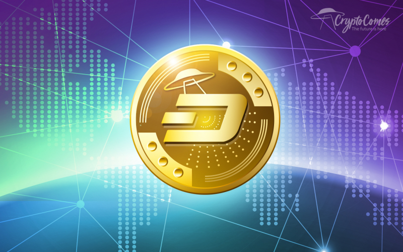 What is Dash - Simple Explanation for Beginners