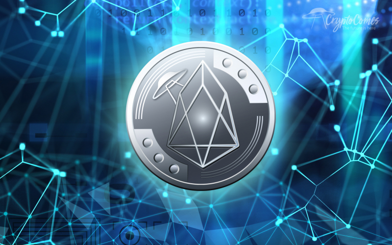How To Store EOS: 5 Best Wallets To Store EOS