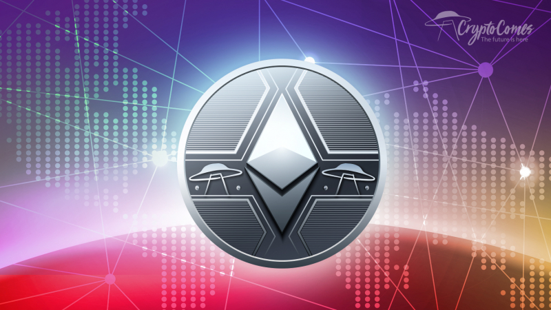 How to Buy Ethereum with Cash: A Step-by-Step Guide