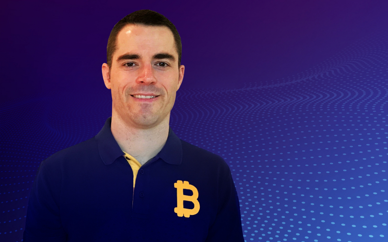 Roger Ver aka Bitcoin Jesus: Who is Piloting the Drowning Vessel Called Bitcoin Cash?