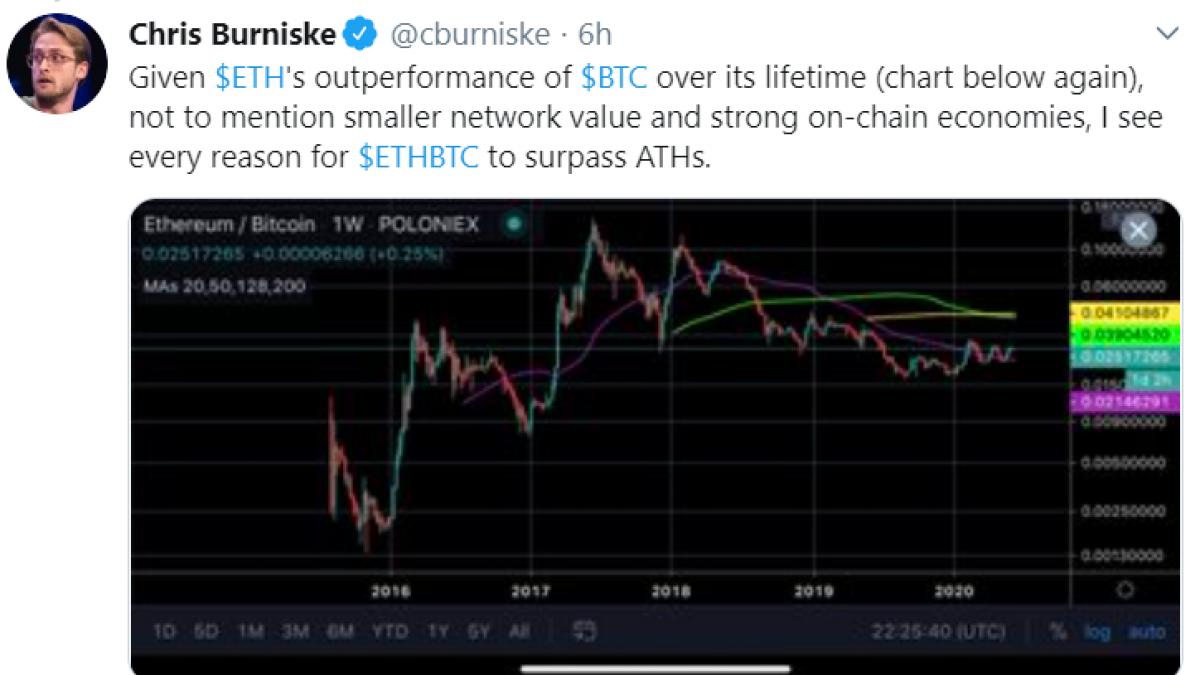 Burniske2